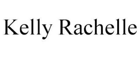 KELLY RACHELLE