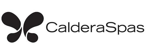 CALDERASPAS