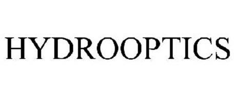HYDROOPTICS