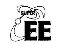 SUPER EE
