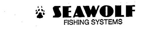 SEAWOLF FISHING SYSTEMS