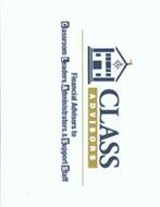 CLASS ADVISORS FINANCIAL ADVISORS TO CLASSROOM LEADERS, ADMINISTRATORS, SUPPORT STAFF