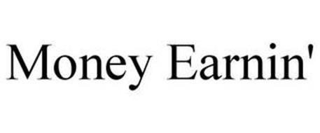 MONEY EARNIN'