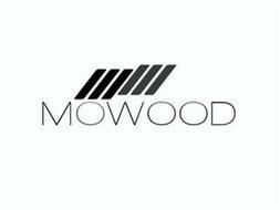 MOWOOD