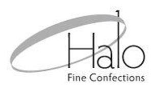 HALO FINE CONFECTIONS