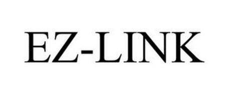 EZ-LINK