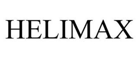 HELIMAX