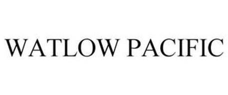 WATLOW PACIFIC