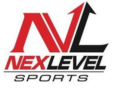 NL NEXLEVEL SPORTS