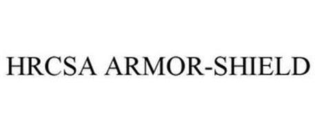 HRCSA ARMOR-SHIELD