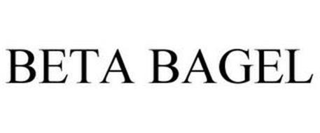 BETA BAGEL