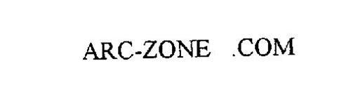 ARC-ZONE .COM