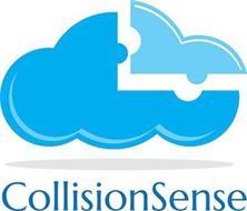 COLLISIONSENSE