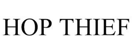 HOP THIEF