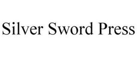 SILVER SWORD PRESS