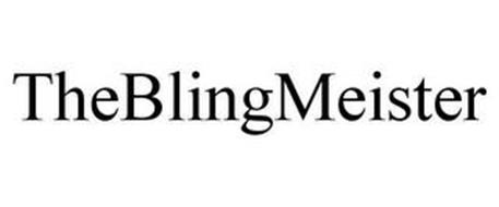 THEBLINGMEISTER