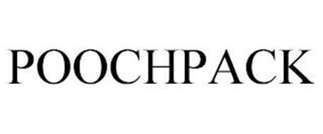 POOCHPACK