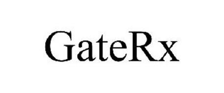 GATERX
