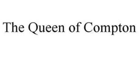THE QUEEN OF COMPTON