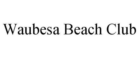 WAUBESA BEACH CLUB