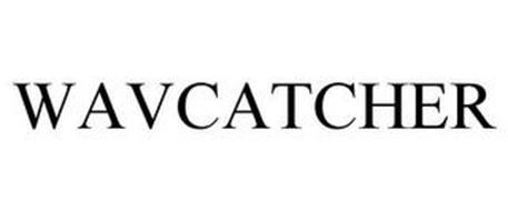 WAVCATCHER