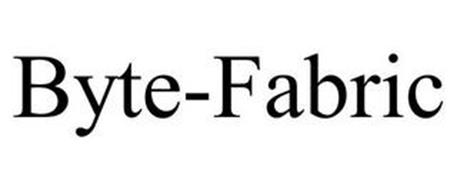 BYTE-FABRIC