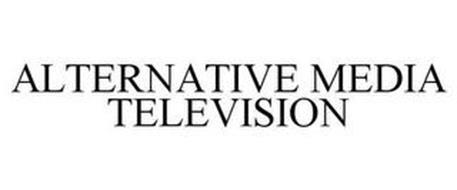 ALTERNATIVE MEDIA TELEVISION