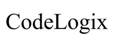 CODELOGIX