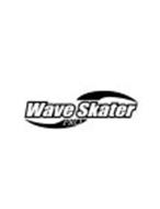 WAVE SKATER PRO