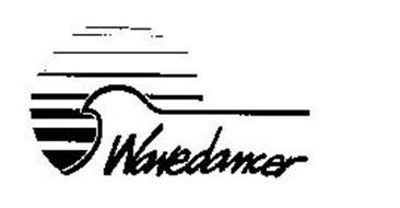 WAVEDANCER