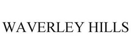 WAVERLEY HILLS