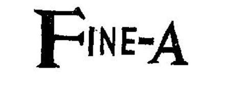 FINE-A