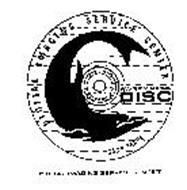 DIGITAL IMAGING SERVICE CENTER WAVERLY PRESS DISC SANS TACHE DIGITAL IMAGING SERVICE CENTER