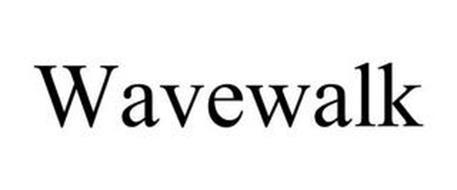 WAVEWALK
