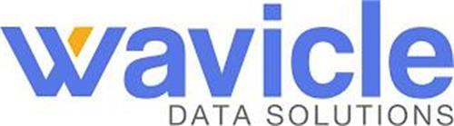 WAVICLE DATA SOLUTIONS