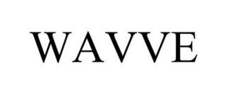 WAVVE