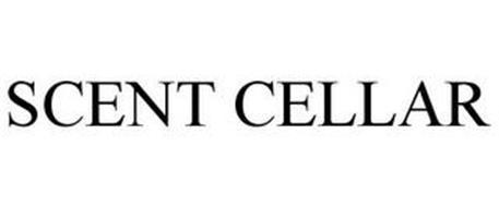 SCENT CELLAR