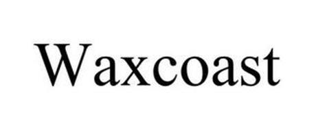 WAXCOAST