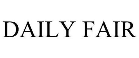 DAILY FAIR