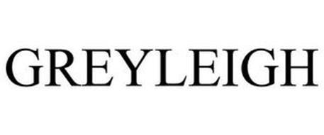 GREYLEIGH