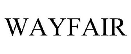 Wayfair Trademark Of Wayfair Llc Serial Number 85253274