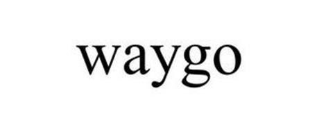 WAYGO