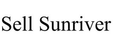 SELL SUNRIVER
