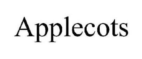 APPLECOTS