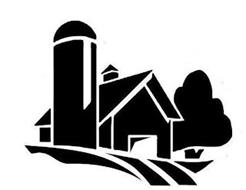 Wayne Farms LLC