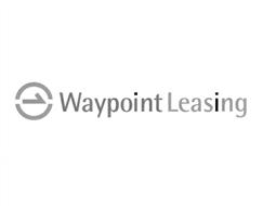 WAYPOINT LEASING