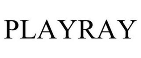 PLAYRAY