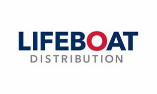 LIFEBOAT DISTRIBUTION