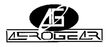 AG AEROGEAR