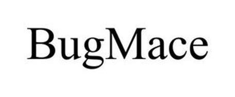 BUG MACE